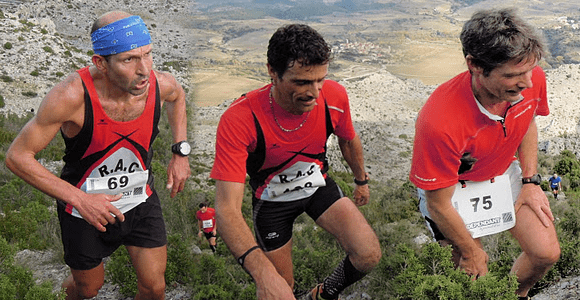 article-baixas-trail-muscat-noel