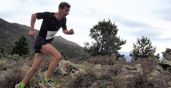 Trail de Serrabone 2012 : résultats & bilan
