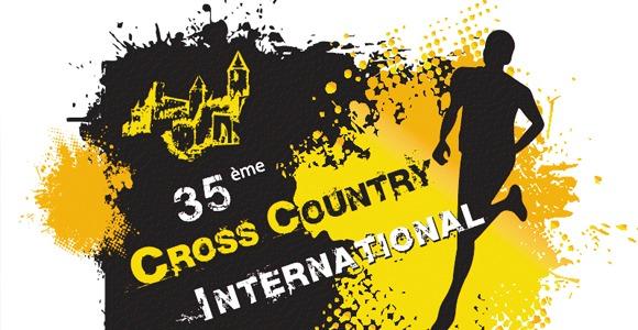Le RAC au Cross de Carcassonne 2012