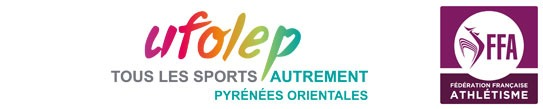 Riberal Athletic Club Athletisme Perpignan 66