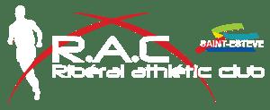 Ribéral Athlétic Club