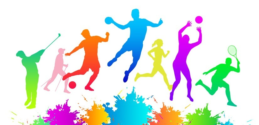 Aides à la pratique sportive 2019 : pass loisir (aide CAF) et coupon sport