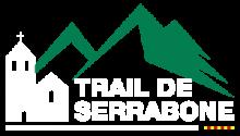 Logo Trail de Serrabone