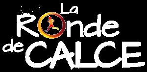 Logo Ronde de Calce